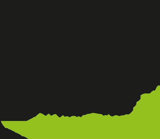 LA NOIRAUDE - MAISON NOIRE ET BOIS